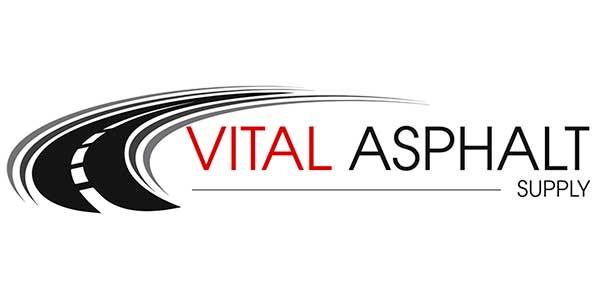 Cliente de soporte técnico - Diseño y Desarrollo web